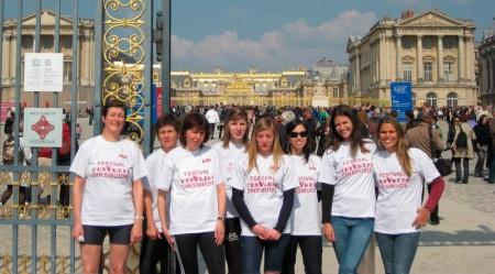 ediksmuide_vrouwen_voor_vrede