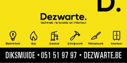 Electro Dewarte