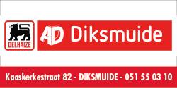 Delhaize Diksmuide