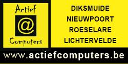 Actief Computers