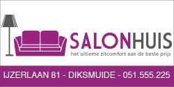 Salonhuis