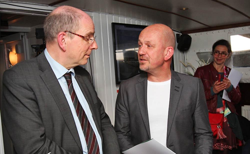 Minister_Geens_en_Jan_WEB