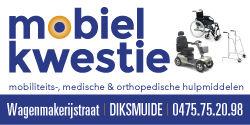 mobiel_kwestie