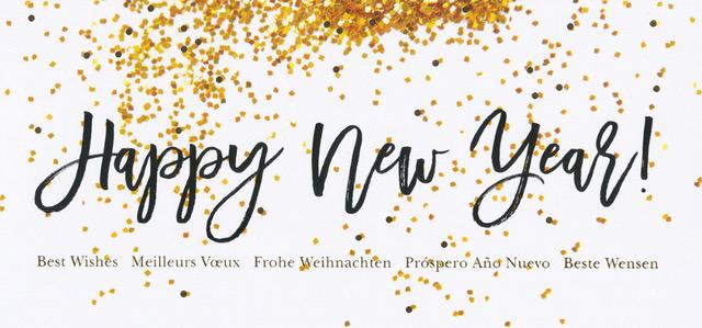 Nieuwjaarswensen Van En Voor Diksmuidelingen Nieuws Uit Diksmuide
