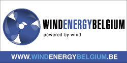 Wind Energy Belgium