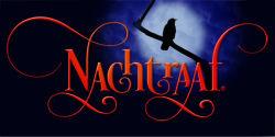 De_Nachtraaf