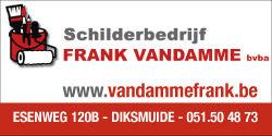 Schilderbedrijf_Frank_Vandamme