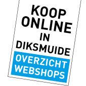 Koop online in Diksmuide